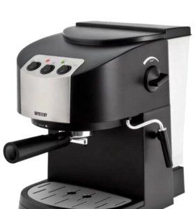 Кофе машина (кофеварка)