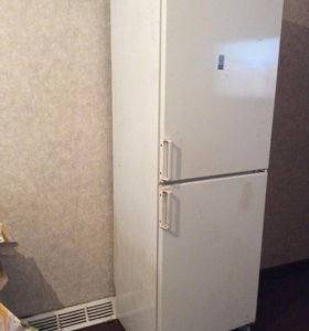 Холодильник UPO б/у