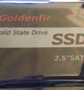 SSD 32 gb 60GB 120GB 240gb