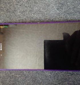 Sony Xperia Z Ultra (C6833)
