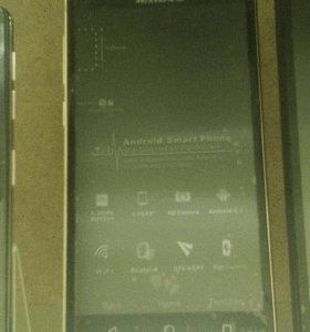 Lenovo s Plus