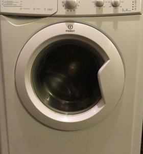 Ремонт,продажа и утилизация стиральных машин.