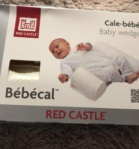 Позиционер для сна Red Castle.