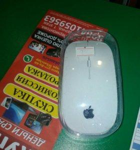 Мышь безпровлдная Apple