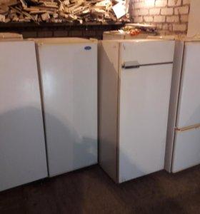 Холодильник Выбор