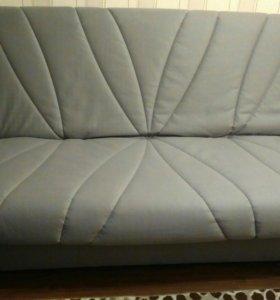 ⚡Новый диван!!!⚡