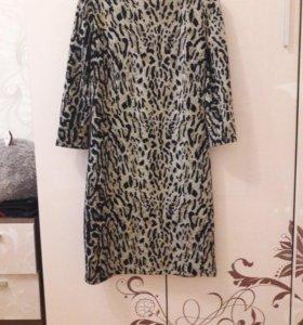 Платье INSITI 44