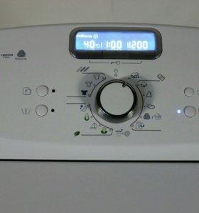 Стиральная машина Whirlpool AWE 9630(доставлю)