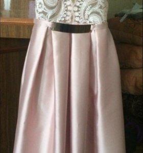 Платье J'adore