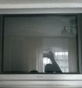 LG 29 FX6ALX