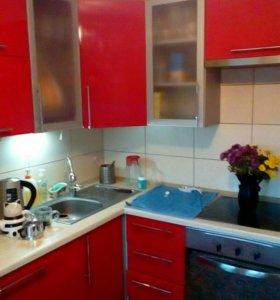 Укладка плитки и мелкий ремонт по дому