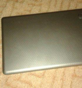 Ноутбук HP G-62