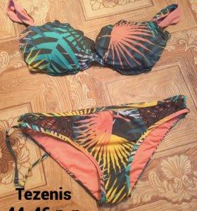 Купальник «Tezenis»