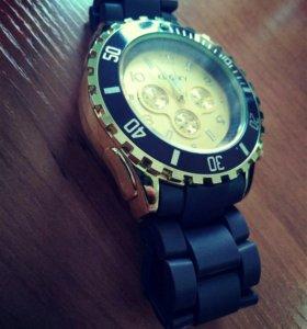"""Наручные часы фирмы """"Kingsky"""""""