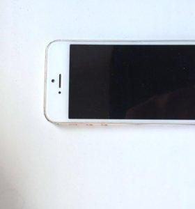 Айфон 5 s16g