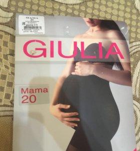 Колготки для беременной