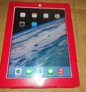 Планшет Ipad 2 с SIM 16 gb