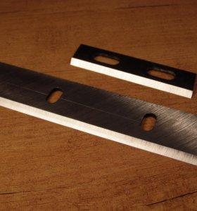 Заточка ножей и дисков