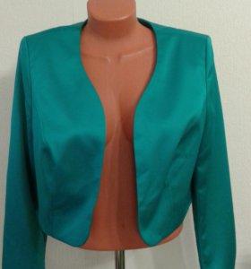 Пиджак новый Bonprix