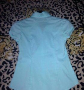 Рубашка модис