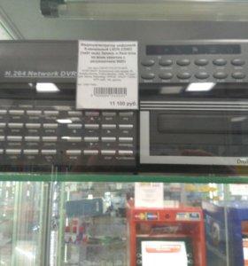 Продаю видео регистраторы