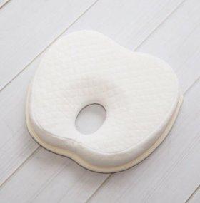 Подушка ортопедическая Baby Nice новая