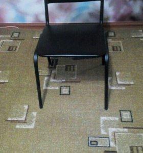 стулья 4шт