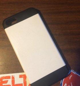 Чехлы на 5,6 iPhone