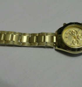 Цена за все часы.