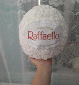 Raffaello.