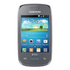 Samsung S5310