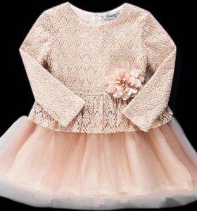 Платье Салито/Pinetti