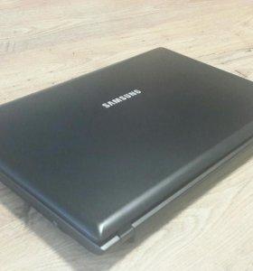 Игр Samsung 17.3/Nvidia