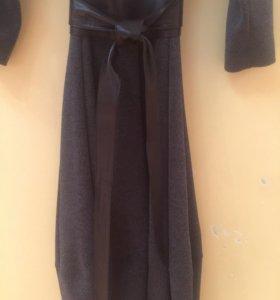 Ремень для шубы , пальто или платья