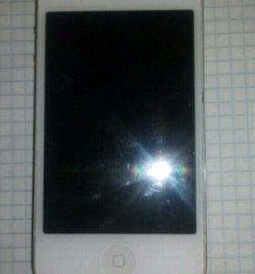iPhone 4s оригинал.