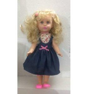 Куклы Дана 3 Пенза