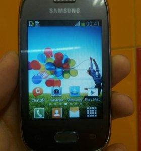 Samsung s 5310