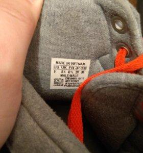 Adidas Originals v22501 41размер