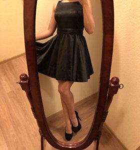 Платье befree 42-44 (S)