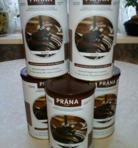 Многофункциональное питание PRANA Food (1 банка)