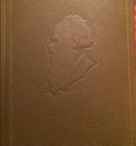 Собрание сочинений Л.Н.Толстого в 20 томах