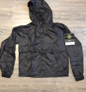Stone Island hyper light membrana tc