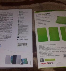 Чехлы для Alcatel pixi 8 9005X