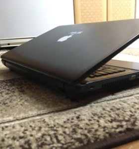 Игровой ноутбук Asus K95VJ