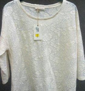Блуза Marks&Spencer, новая