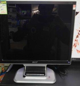 Монитор Acer 19*