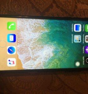 Новые iPhone X по самым лучшим ценам в Москве!!!