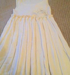 Платье D&G, оригинал