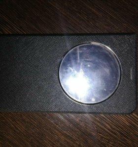 Смартфон Asus ZenFone 2 ZE551ML 32gb