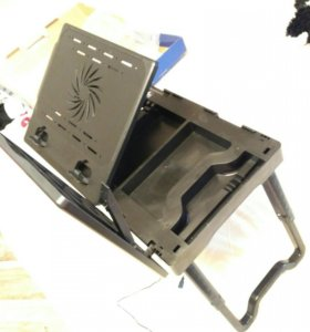 Министол для ноутбука PT-33A